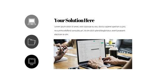 데스크탑 및 노트북 PowerPoint 프레젠테이션 템플릿_14