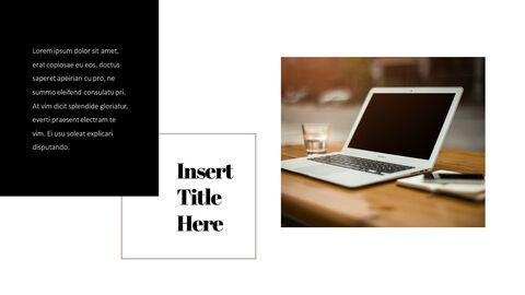 데스크탑 및 노트북 PowerPoint 프레젠테이션 템플릿_17