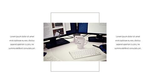 데스크탑 및 노트북 PowerPoint 프레젠테이션 템플릿_22