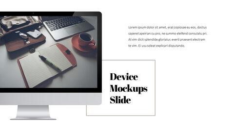 데스크탑 및 노트북 PowerPoint 프레젠테이션 템플릿_27