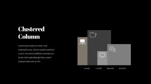 데스크탑 및 노트북 PowerPoint 프레젠테이션 템플릿_30