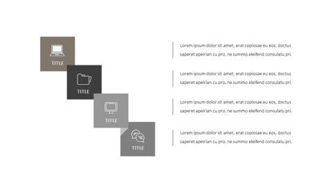 데스크탑 및 노트북 PowerPoint 프레젠테이션 템플릿_37