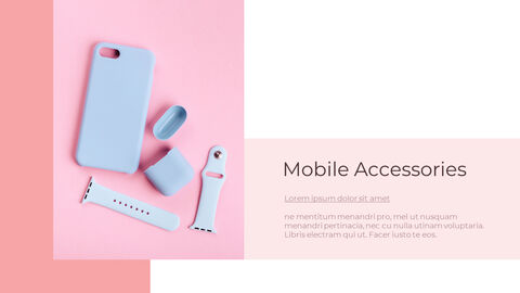 Mobile Accessories Templates for PowerPoint_03