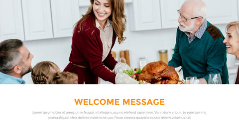 Thanksgiving day Best PowerPoint Templates_02