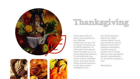 Thanksgiving PPT Presentation_04