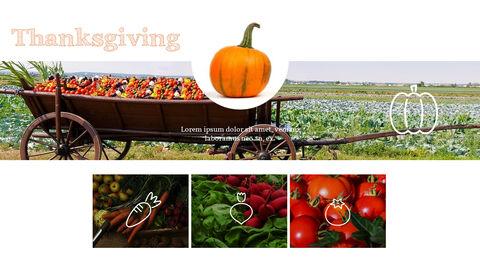 Thanksgiving PPT Presentation_11