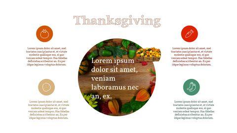 Thanksgiving PPT Presentation_15