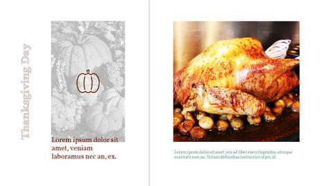 Thanksgiving PPT Presentation_28
