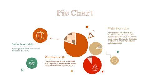 Thanksgiving PPT Presentation_32