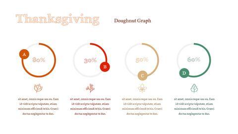 Thanksgiving PPT Presentation_36