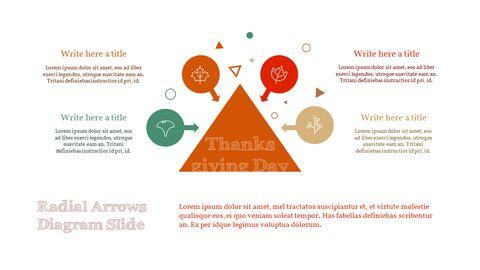Thanksgiving PPT Presentation_37