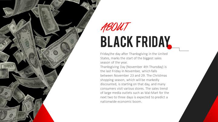 Black Friday (super price) Slide Presentation_02
