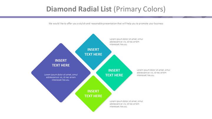 다이아몬드 반지름 목록 다이어그램 (기본 색상)_01