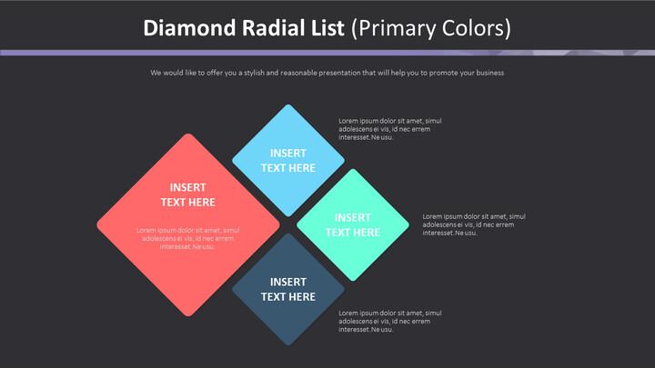 다이아몬드 반지름 목록 다이어그램 (기본 색상)_02