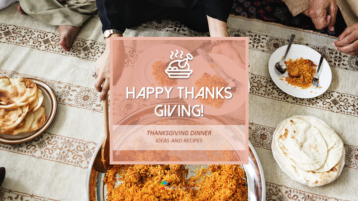 Happy Thanksgiving Slide Presentation_01