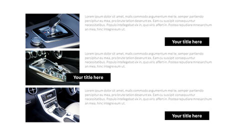 My Car PowerPoint Templates Design_04