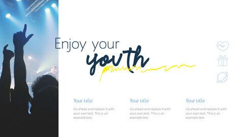 My Youth Slide Presentation_03