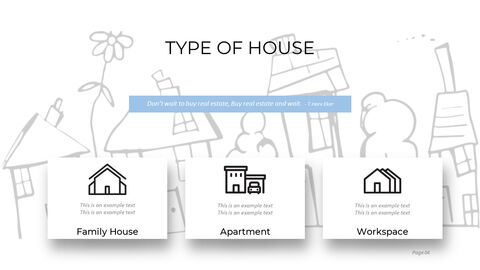 Real Estate PowerPoint Templates for Presentation_04