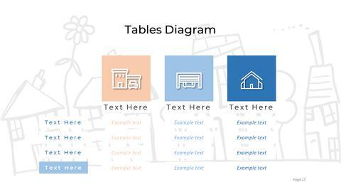 부동산 프레젠테이션용 PowerPoint 템플릿_17