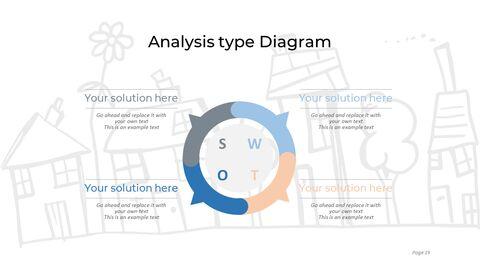 부동산 프레젠테이션용 PowerPoint 템플릿_19