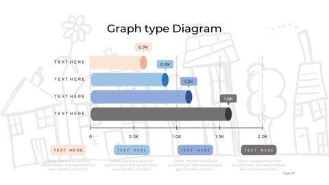 부동산 프레젠테이션용 PowerPoint 템플릿_22