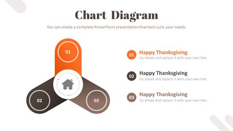 Thanksgiving Day PowerPoint_09