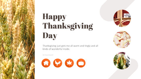 Thanksgiving Day PowerPoint_11