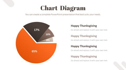 Thanksgiving Day PowerPoint_13