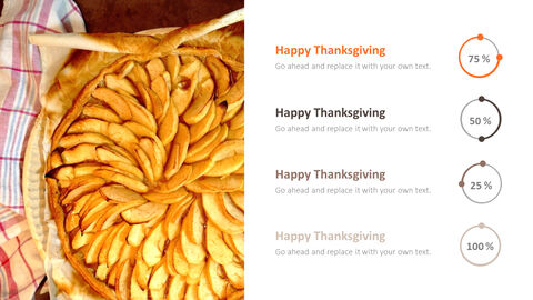 Thanksgiving Day PowerPoint_14