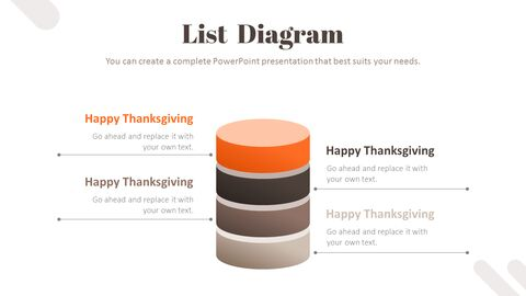 Thanksgiving Day PowerPoint_15