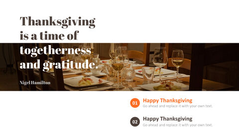 Thanksgiving Day PowerPoint_16