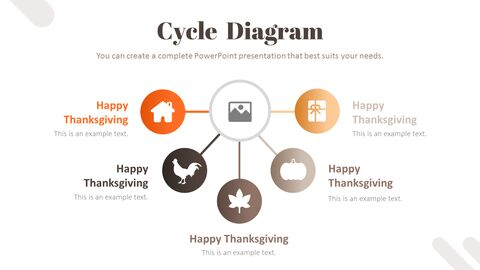 Thanksgiving Day PowerPoint_17
