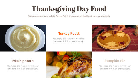 Thanksgiving Day PowerPoint_18