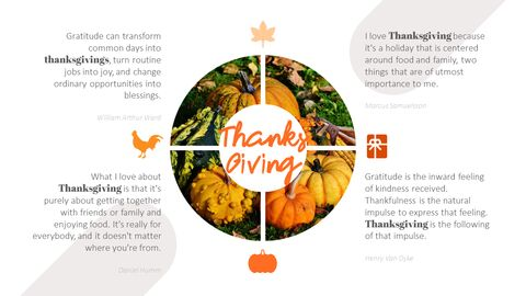 Thanksgiving Day PowerPoint_19
