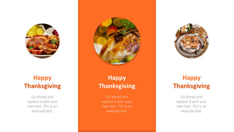 Thanksgiving Day PowerPoint_20