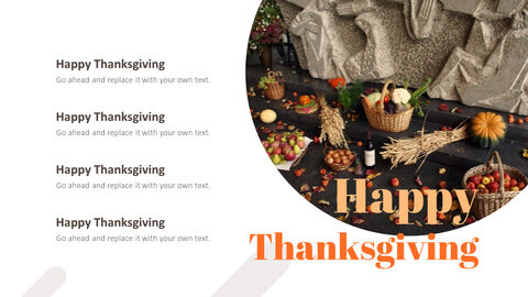 Thanksgiving Day PowerPoint_21