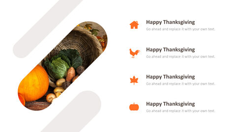 Thanksgiving Day PowerPoint_23