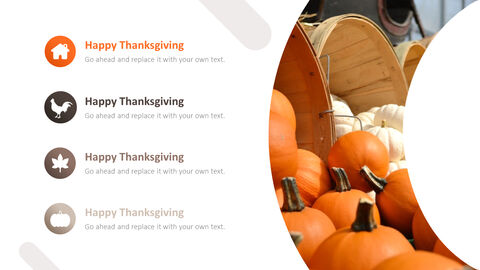 Thanksgiving Day PowerPoint_24