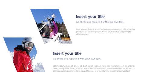 Winter Sports Templates Design_04