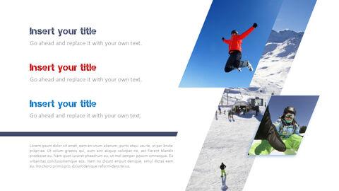 Winter Sports Templates Design_05