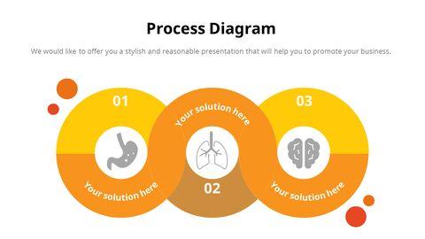 Animal Medical Slide Presentation_04