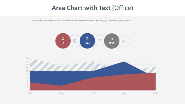 텍스트가있는 영역 차트 (Office)_02