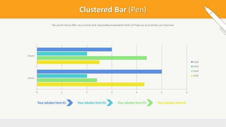 클러스터 <span class=\'highlight\'>바</span> (펜)_01