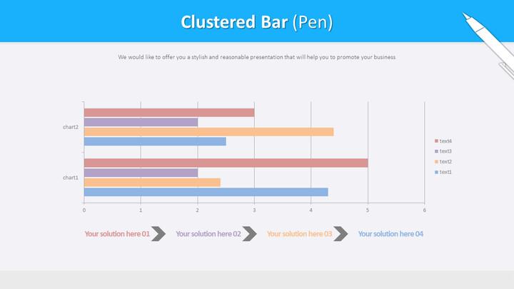 클러스터 <span class=\'highlight\'>바</span> (펜)_02