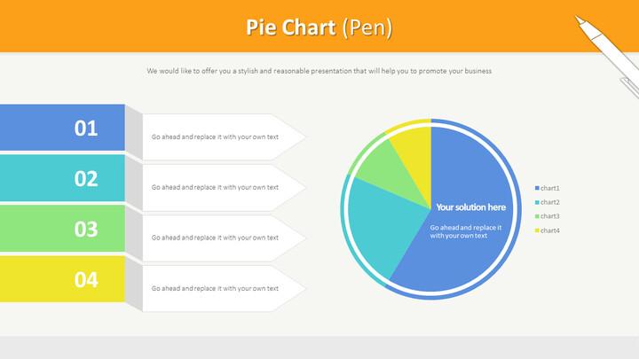 파이 차트 (펜)_01