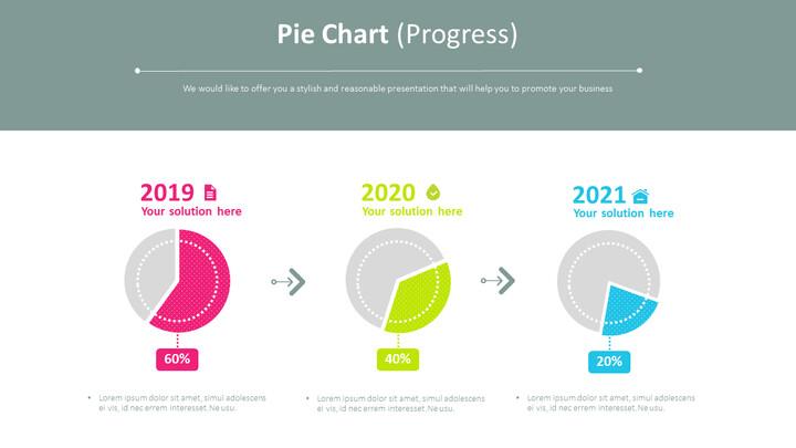 Pie Chart (Progress)_01