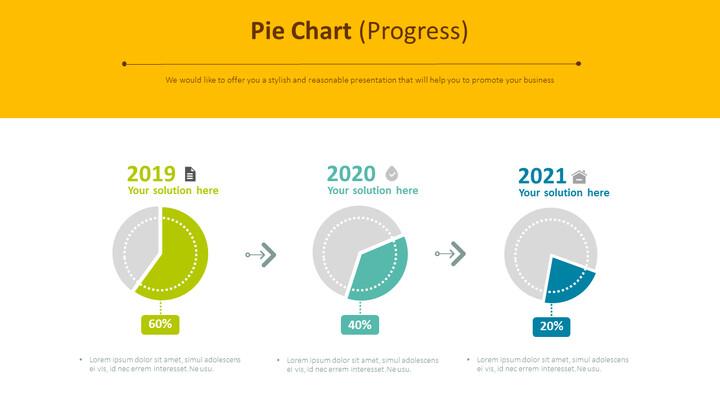 Pie Chart (Progress)_02
