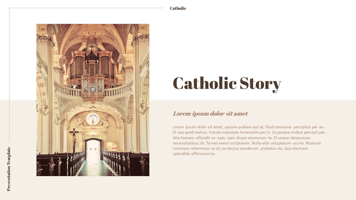 Catholic Best PPT_02