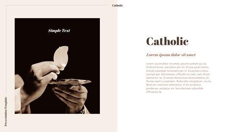 가톨릭 베스트 피피티_05