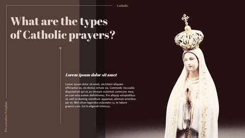 Catholic Best PPT_04